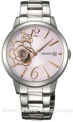 Часы ORIENT FDW02003V - Дека