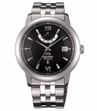 Часы ORIENT FEJ02002B - Дека