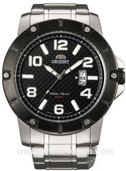 Часы ORIENT FUNE0002B - Дека