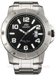 Часы ORIENT FUNE0004B - Дека