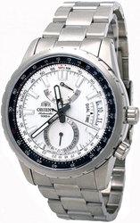 Часы ORIENT FDH01002W - Дека