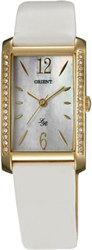 Часы ORIENT FQCBG004W - Дека