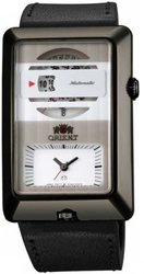 Часы ORIENT FXCAA001W - Дека