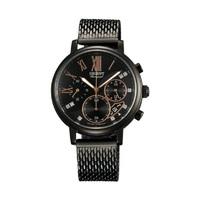 Часы ORIENT FTW02001B - Дека
