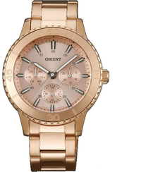 Часы ORIENT FUX02002Z - Дека