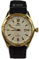 Часы ORIENT FUNF3002W - ДЕКА