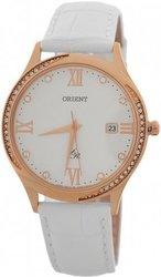 Часы ORIENT FUNF8002W - Дека