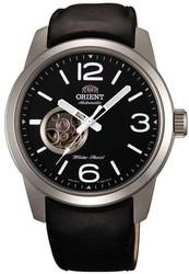 Часы ORIENT FDB0C003B - Дека