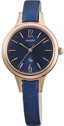 Часы ORIENT FQC14004D - Дека
