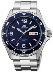 Часы ORIENT FAA02002D - Дека