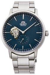 Часы ORIENT FAR0101L1 - Дека