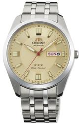 Часы ORIENT FAB0018G1 - Дека
