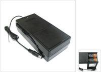 Блок питания Beco 309334A (на 4 батарейках) - Дека