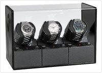 Коробка для завода часов Beco 309403 - Дека
