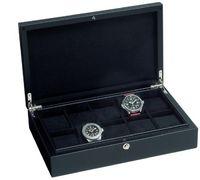 Коробка для хранения часов Beco 309297 - Дека