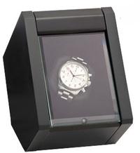 Коробка для заводу годинника Beco 309285 - Дека