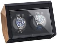 Коробка для завода часов Beco 309287 - Дека