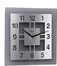Часы HERMLE 30881-002100 - Дека