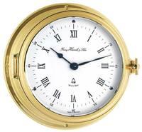 Часы HERMLE 35065-002117 - Дека