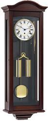 Часы HERMLE 70969-N90351 - Дека