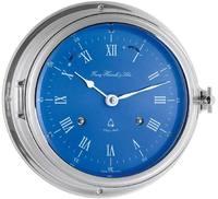 Годинник HERMLE 35067-000132 - Дека