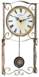 Часы HERMLE 70967-002200 - Дека
