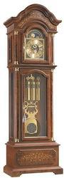Часы HERMLE 01210-031171 - Дека