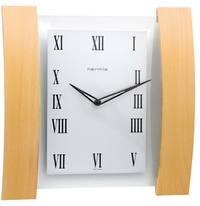Часы HERMLE 30900-382100 - Дека