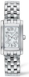 Часы LONGINES L5.155.4.97.6 - Дека