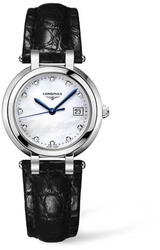 Часы LONGINES L8.112.4.87.2 429099_20121226_600_800_L8.112.4.87.2_.jpg — ДЕКА