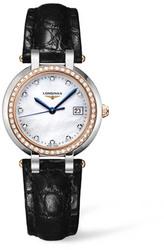Часы LONGINES L8.112.5.89.2 - ДЕКА