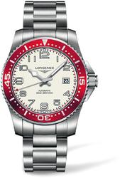 Часы LONGINES L3.695.4.19.6 - Дека