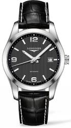 Часы LONGINES L2.785.4.56.5 - ДЕКА