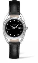 Часы LONGINES L6.137.0.57.0 - ДЕКА