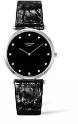 Часы LONGINES L4.755.4.58.2 429592_20160524_2800_3500_L4.755.4.58.2.jpg — ДЕКА