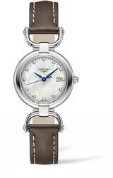 Часы LONGINES L6.131.4.87.2 - Дека
