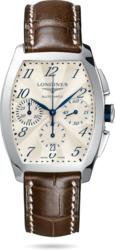 Часы LONGINES L2.643.4.73.4 - Дека