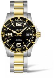 Часы LONGINES L3.742.3.56.7 - Дека