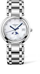 Часы LONGINES L8.116.4.87.6 — Дека