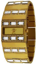 Часы ELITE E51414G 101 - ДЕКА