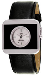 Часы ELITE E52462 204 - Дека