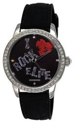 Годинник ELITE E52929 002 - Дека
