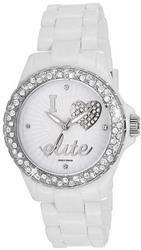 Часы ELITE E52934 006 - Дека
