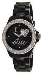 Годинник ELITE E52934 008 - Дека