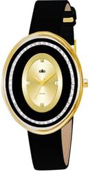 Часы ELITE E52872 109 - Дека