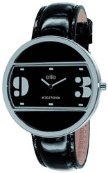 Часы ELITE E52952 203 - Дека