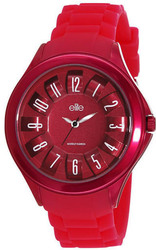 Годинник ELITE E53029 009 - Дека