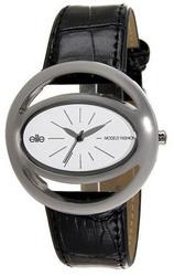 Часы ELITE E53222 201 - Дека