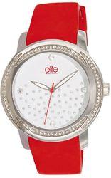 Часы ELITE E53329 209 - ДЕКА