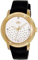 Годинник ELITE E53329G 101 - Дека